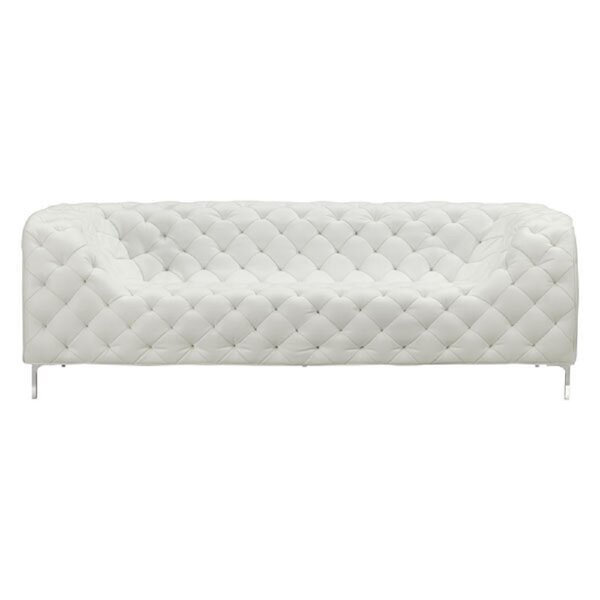 Buy Online Top Rated Heider Sofa by Mercer41 by Mercer41