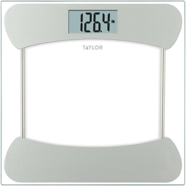 Taylor Precision Digital Scale by Taylor