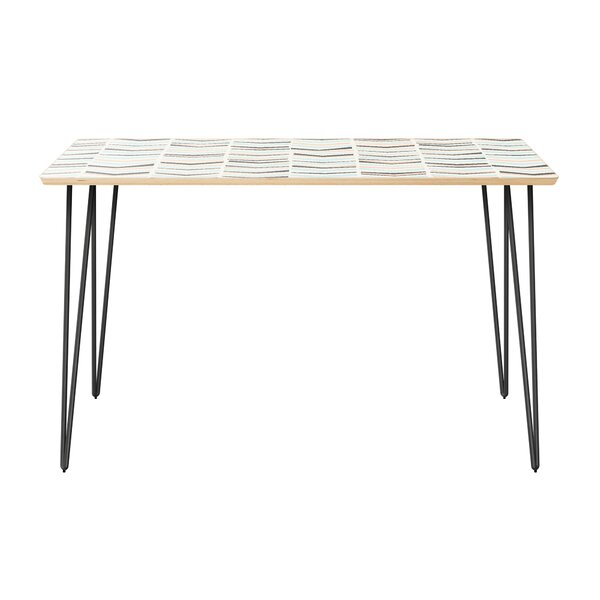Clore Dining Table by Wrought Studio