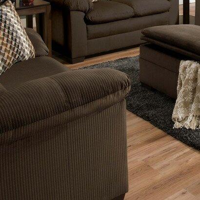 Comfort Essentials Memory Foam Mattress