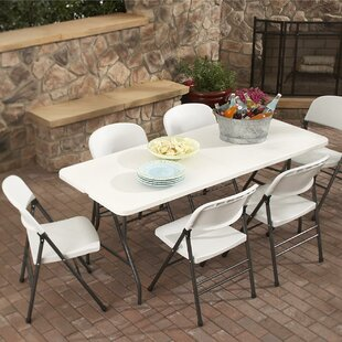 Find a 72 Rectangular Folding Table By Cosco Home and Office