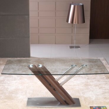Rectangular Dining Table by Creative Images International