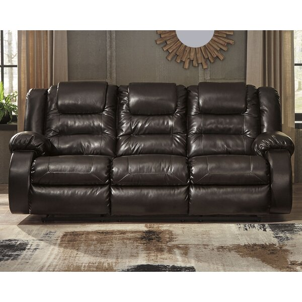 Discounts Camellia Reclining Sofa Hot Shopping Deals