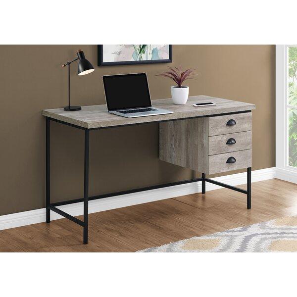 Funchess Desk