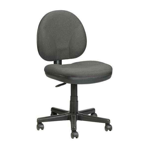 Arkansas Task Chair