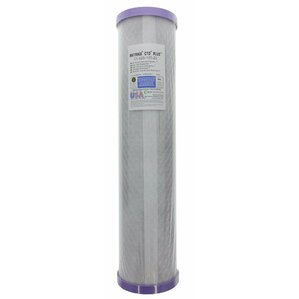 Whole House Filter Replacement Cartridge by KX Technologies