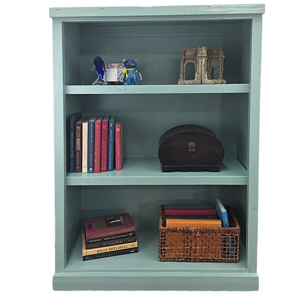 Standard Bookcase by American Heartland