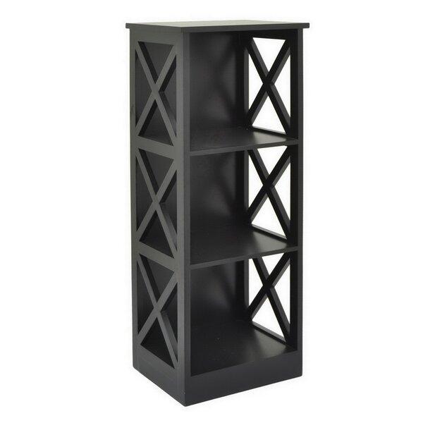 Sulema Storage Cube Bookcase by Longshore Tides