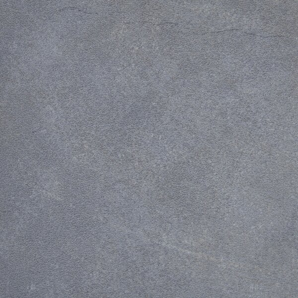 Hampstead 6.5 x 6.5 Porcelain Field Tile in Titanium by Itona Tile