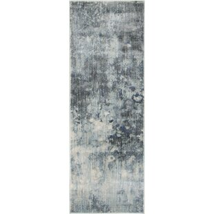 Comparison Montross Gray Area Rug By Williston Forge