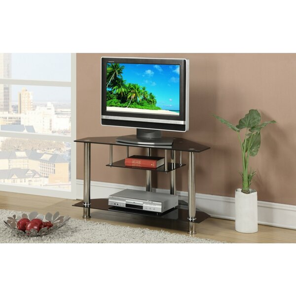 Chery TV Stand For TVs Up To 48