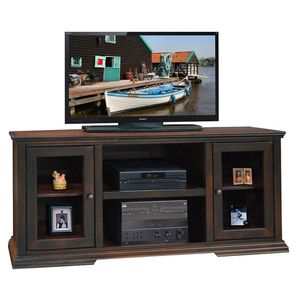 Keating TV Stand for TVs up to 70