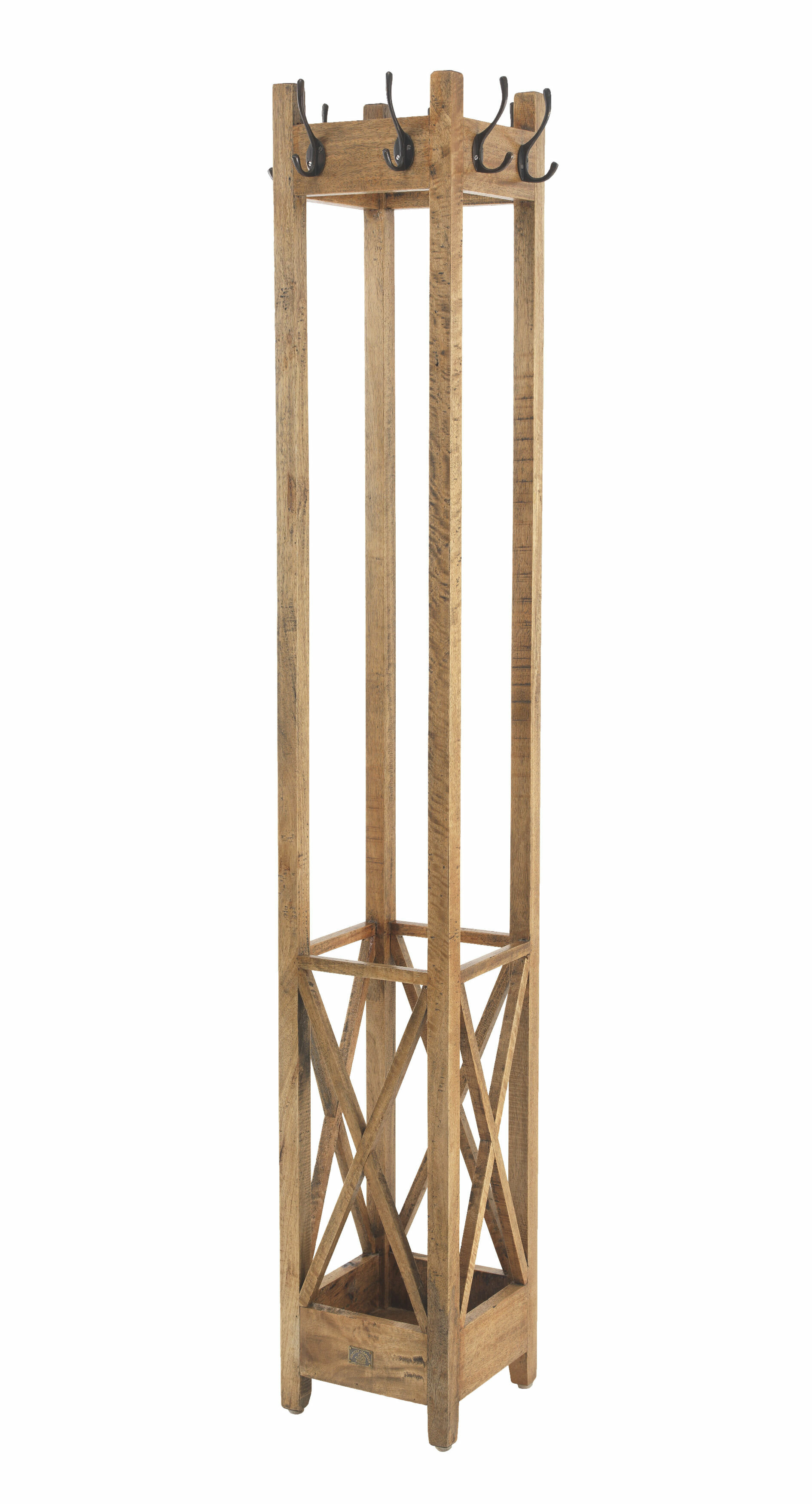 design white products rack coat wooden a british wood stand modern standing