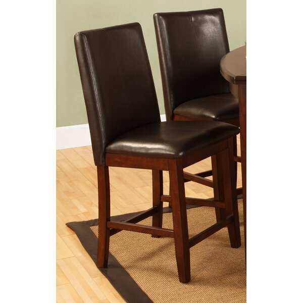 22 Bar Stool (Set of 2) by Best Quality Furniture