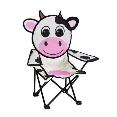 Cow Chair Wayfair