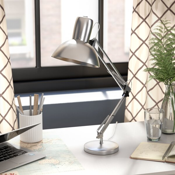 LED 36 Desk Lamp by Symple Stuff