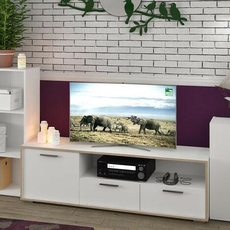 Millay TV Stand For TVs Up To 70