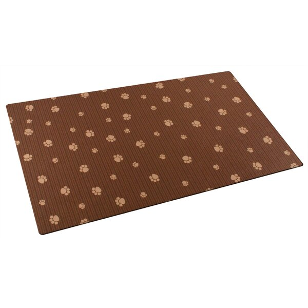 Pet Place Mat by Drymate