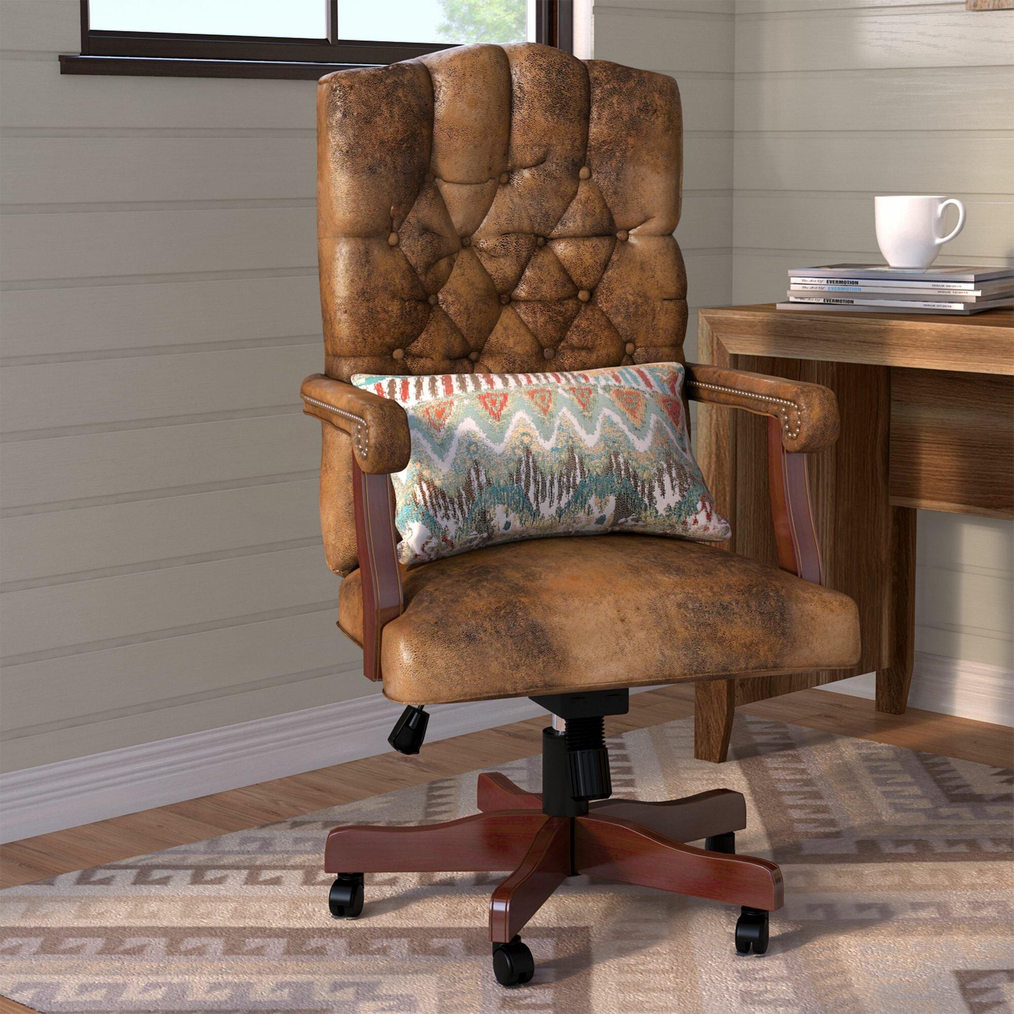 Flanders Task Chair