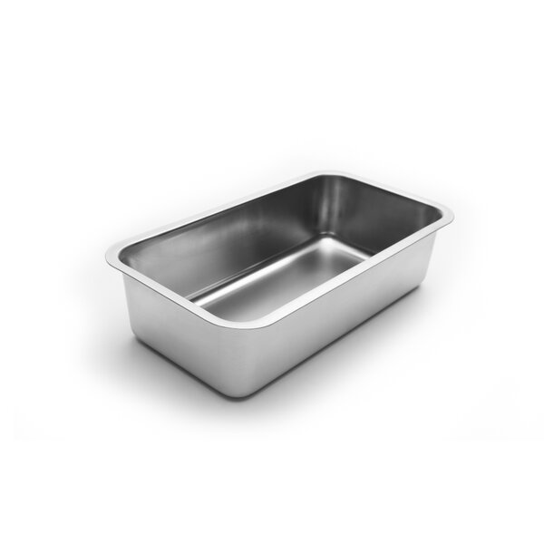 Bread Pan by Fox Run Brands