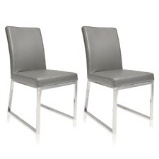lexington parsons chair set of 2