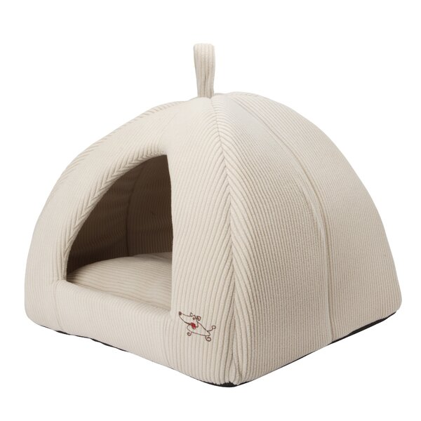 Tent Dog Dome by Best Pet Supplies