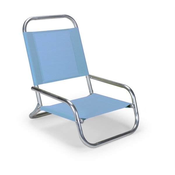 Sun And Sand Beach Chair By Telescope Casual