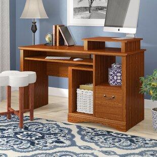 Hanlon Computer Desk