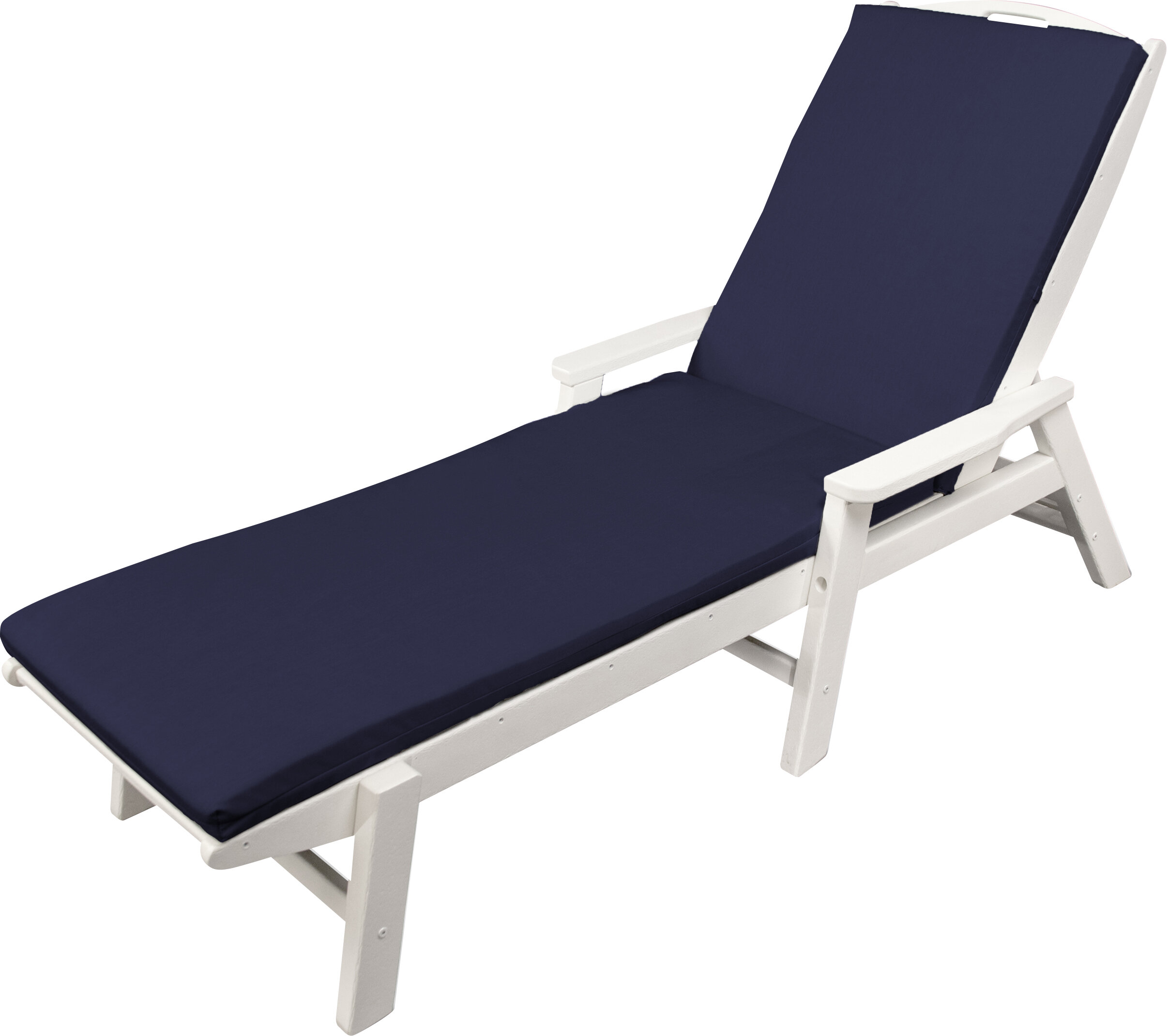 double stardust es chaise chair blasco gandia modern outdoor cavallet lounge escavallet