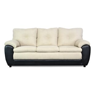 Roumfort 2 Piece Living Room Set by Red Barrel Studio®