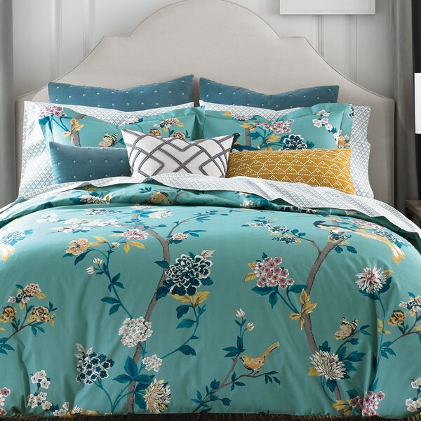 Comforter by DwellStudio