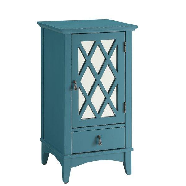 Corner Bathroom Floor Cabinet | Wayfair