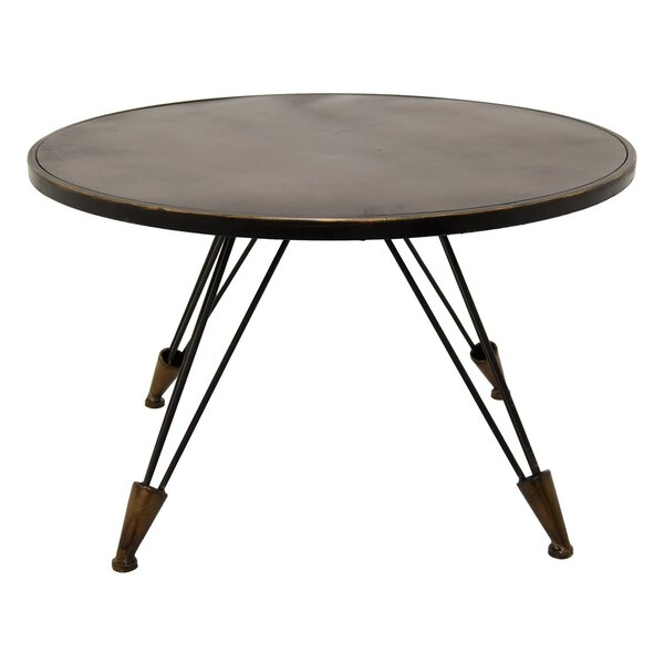 Mccully End Table By Williston Forge Today Sale Only