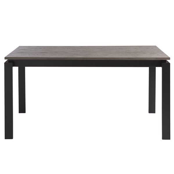 Beauchamp Dining Table by Orren Ellis