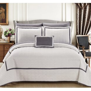 Attirant Hotel Quality Bedding | Wayfair