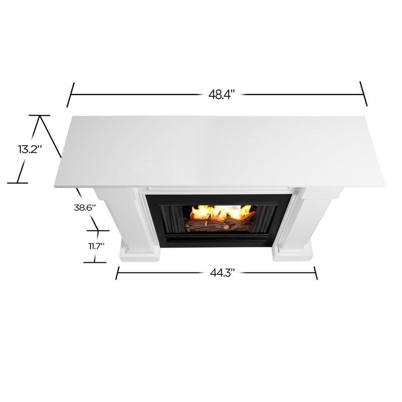 Gel Fuel Fireplace Stylish Design Wall Fireplaces Gel
