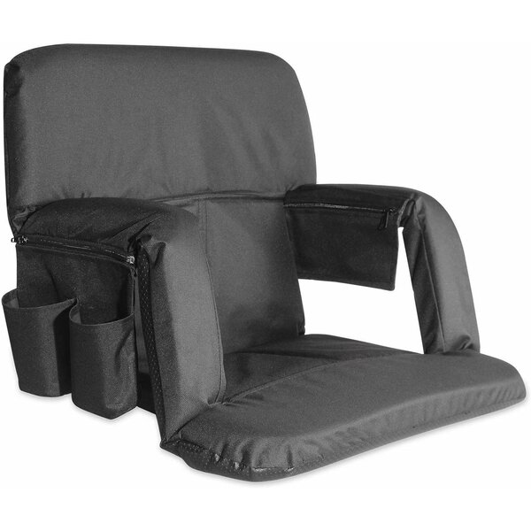 Reclining Stadium Seat (Set of 2) by Khomo Gear Khomo Gear