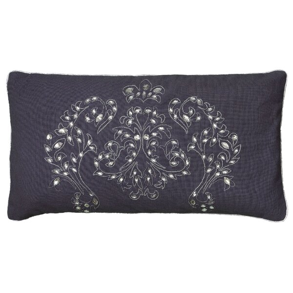 Cyndy Throw Pillow by Wildon Home ®