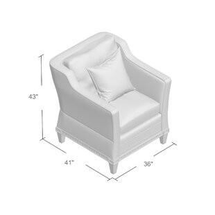 Newtown Lounge Chair