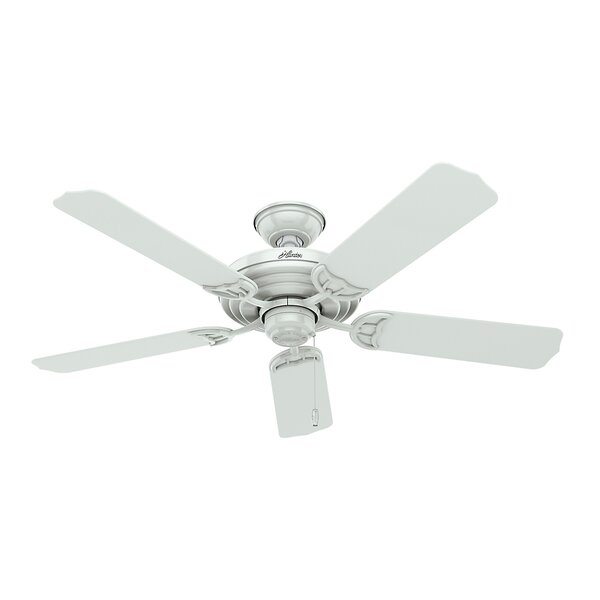 52 Sea Air® 5-Blade Ceiling Fan by Hunter Fan