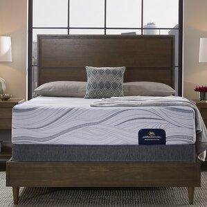 Serta Springhill Perfect Sleeper  18