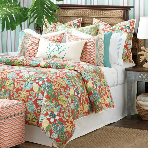 Suwanee Duvet Cover Collection