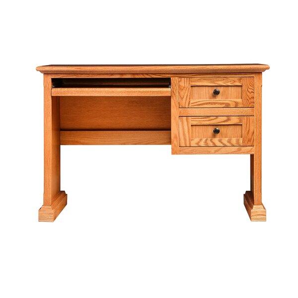 Torin Knob Computer Desk