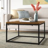 Cottage Country Coffee Tables You Ll Love In 2020 Wayfair Ca