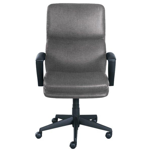 Morgan Executive Chair by Serta at Home