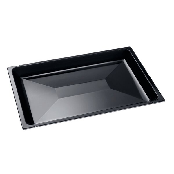 24 Roasting Pan by Miele