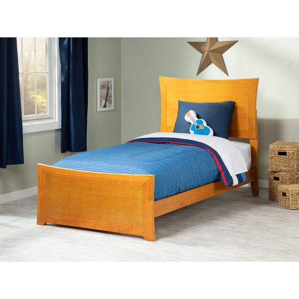 Maryanne Twin XL Standard Bed by Viv + Rae