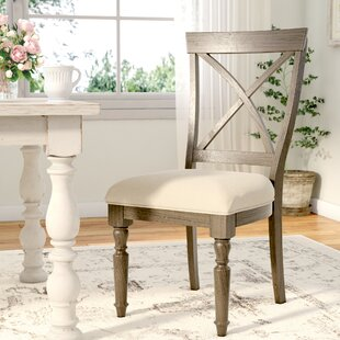 Turenne Side Chair Set Of 2