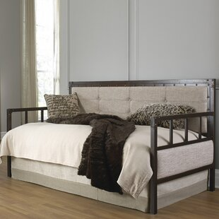 Best Reviews Alberts Daybed By Trent Austin Design