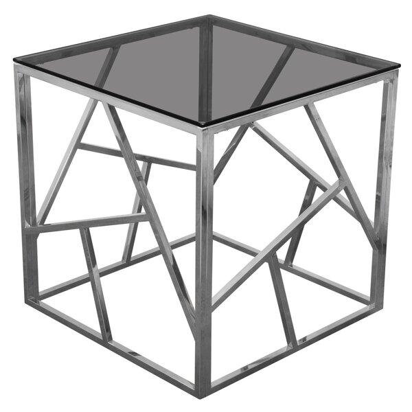 Nest End Table by Diamond Sofa